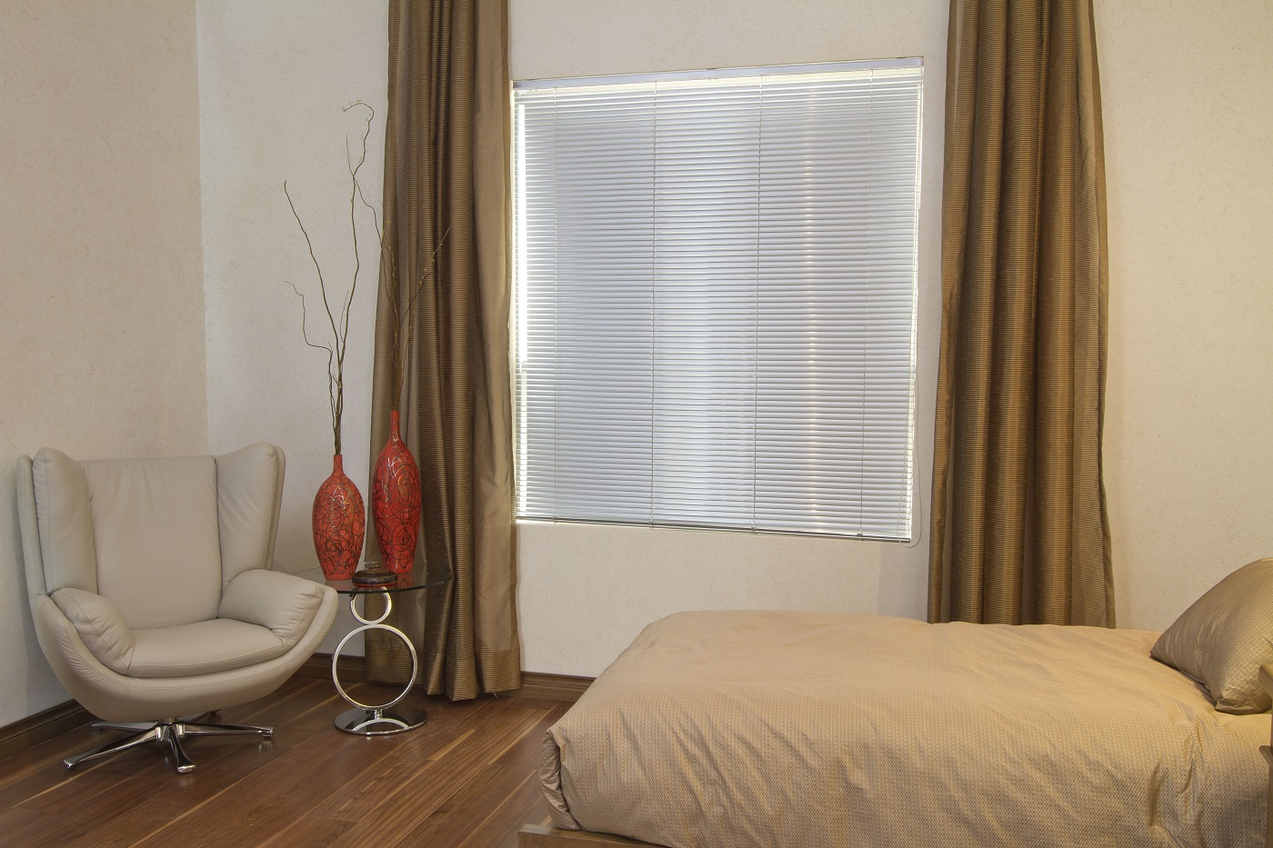 American Blinds  Grupo Alumart. Kitchencraft. Bookshelf Designs. Twin Wall Bed. Wheelchair Accessible Shower. Reclaimed Wood And Metal Coffee Table. Sidelight Shutters. Kallista. Farmhouse Dining Room Table