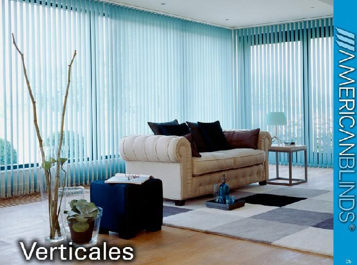 American Blinds  Grupo Alumart. Avery Boardman. Furniture Outfitters. Indoor Chaise Lounge. Jackson Massage And Day Spa. Formica Cabinets. Costco Shaw Flooring. Ada Vanity. Lowes La Quinta